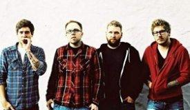 The Ataris анонсировали реюнион тур с золотым составом 2003 года