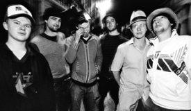 Streetlight Manifesto бойкотируют свою музыку