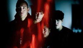 The xx представили демо-запись новой песни