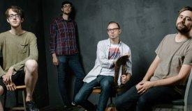 Нежданчик: Cloud Nothings каверят «Clocks» Coldplay