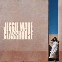 Jessie Ware — Glasshouse (2017)