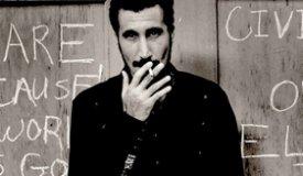Серж Танкян выпустит 2 альбома летом