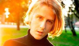 Кристофер Оуэнс выпускает новый альбом с бывшими коллегами по группе Girls