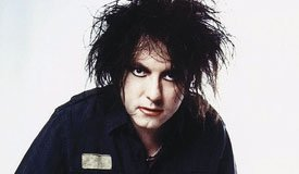 The Cure перезаписали «A Few Hours After This» для «Лютера»