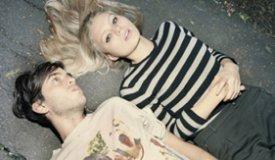 Британцы Big Deal анонсировали свой второй альбом