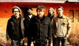 Manchester Orchestra выпустили ремикс на песню Simple Math