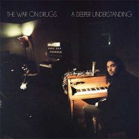 The War On Drugs — A Deeper Understanding (2017)