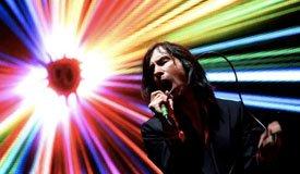 Primal Scream и Скай Феррейра выпустили совместный сингл