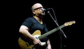 Фронтмен группы Pixies открывает собственный лейбл