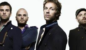 10 фактов о группе Coldplay, которые вы возможно не слышали