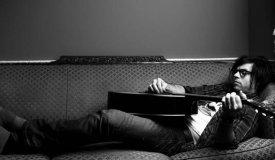 10 лучших песен Райана Адамса