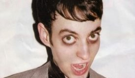 Том Кован из The Horrors выпустил два сольных трека