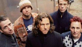 Pearl Jam сделали кавер на песню из мультфильма «Холодное сердце»