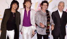 The Rolling Stones находятся на грани воссоединения