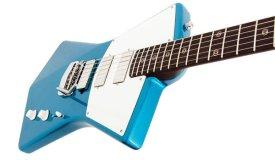 10 магических песен о гитаре