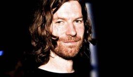11 цитат Aphex Twin