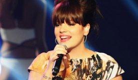 Лили Аллен выпустила клип на заглавный трек с нового альбома