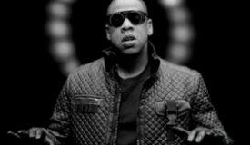 Jay-Z использовал суперхит R.E.M. в своем новом альбоме
