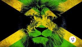 Плейлист: День независимости Ямайки