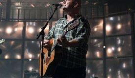Pixies выпустили клип на песню «Ring The Bell», снятый поклонницами из Израиля