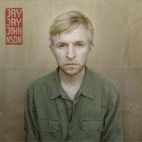 Jay-Jay Johanson — Opium (2015)