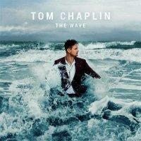 Tom Chaplin — The Wave (2016)