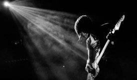 Instarock: Mono в клубе 16 Тонн (22.11.2014)