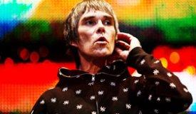 Режиссер фильма «Это Англия» снял документальную картину о группе The Stone Roses