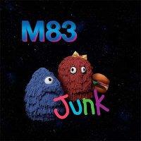 M83 — Junk (2016)