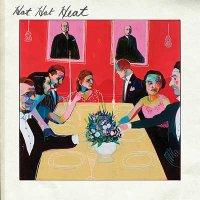 Hot Hot Heat — Hot Hot Heat (2016)