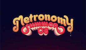 Metronomy — Summer 08 (2016)