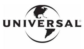 Universal Music ищет деньги на выпуск винила