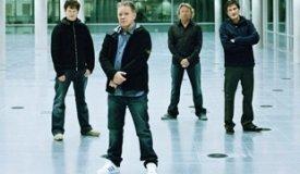 В сети появилась ранее неизданная песня New Order