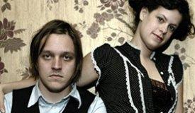 Arcade Fire спели свою новую песню с Нилом Янгом