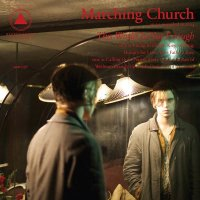 Marching Church — This World Is Not Enough (2015)