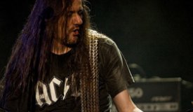 Группа Onkel Tom Angelripper выступит в Москве