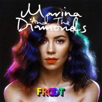 Marina And The Diamonds — Froot (2015)