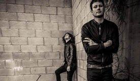Angels & Airwaves делятся новым EP