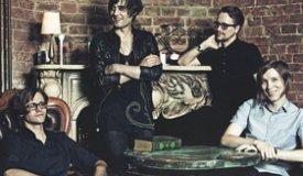 Московская группа Hospital выпустила новый сингл Tailspin