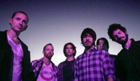 Linkin Park дадут бесплатный концерт в Москве
