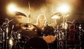 Skillet в клубе Milk (25.11.2011): фотоотчёт, обзор пресс-конференции, фото с концерта