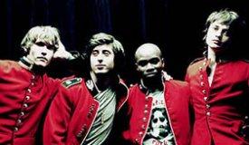 Пит Доэрти согласился реанимировать The Libertines для одного концерта
