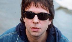 Ян МакКаллох хочет сотрудничать с Дэвидом Боуи