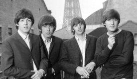 Мюзикл о The Beatles выйдет этой осенью