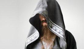 Нейромонах Феофан выступил в «Вечернем Урганте»