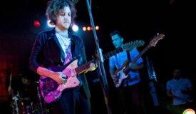 Gala Records судится с универмагом «Цветной» из-за песни группы Pompeya