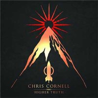Chris Cornell — Higher Truth (2015)