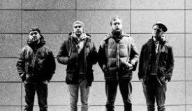 Группа Dahaka выпустила новый сингл Why No?