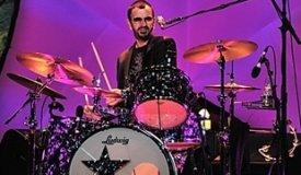 Обзор и фото с концерта Ringo Starr & His All-Starr Band в Crocus City Hall, Москва / 06.06.2011