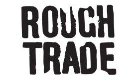 20 альбомов года по версии инди-лейбла Rough Trade